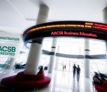 AACSB-인증_main2-800x448